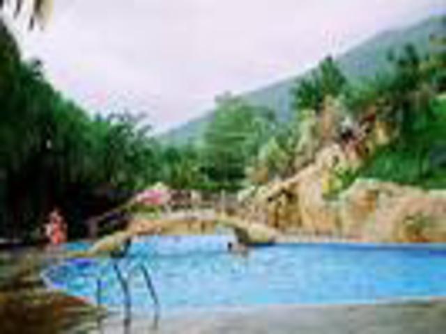 Picture N 3 Hotel Los Lagos Alajuela La Fortuna San